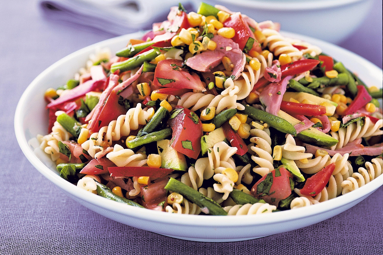 салат из макарон рецепт с фото повторим, некоторые созвездия